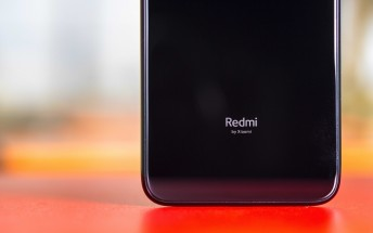 Redmi Note 7 and Redmi Go Indian colors and storage options revealed early