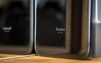 Redmi Note 7 to arrive in India on February 12 [Update: No, it won't]