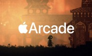 Apple Arcade is a game subscription service coming this year to iPhones, iPads, Macs, and Apple TVs