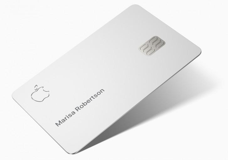 Virtual Kreditkarte