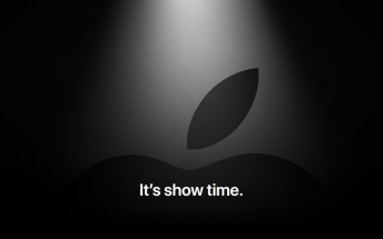 Apple to hold an event on March 25 at Steve Jobs theater in Cupertino