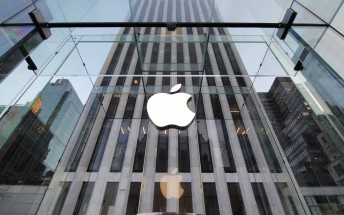 Apple is the top technology company in 2019 Fortune Global 500 ranking
