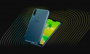 Asus Zenfone Max Shot and Max Plus M2 debut with Snapdragon SiP 1