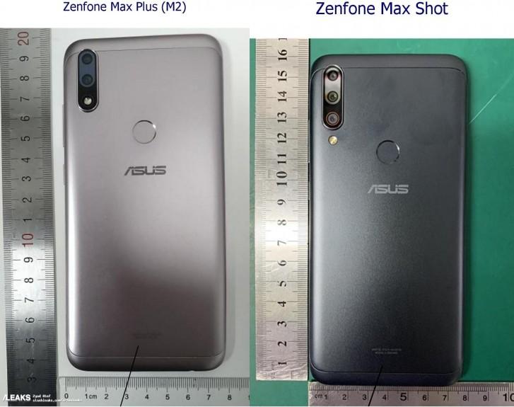 asus zenfone max plus 1 m1