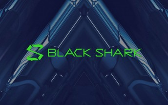 Black Shark 2 gaming phone is coming on March 18
