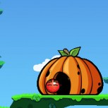 """Bounce Tales (<a href=""""https://java.mob.org/game/bounce_tales_red_mod.html"""" target=""""_blank"""" rel=""""noopener noreferrer"""">image credit</a>)"""
