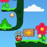 "Bounce Tales (<a href=""https://java.mob.org/game/bounce_tales_red_mod.html"" target=""_blank"" rel=""noopener noreferrer"">image credit</a>)"