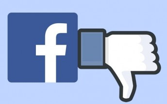 Facebook stored hundreds of millions of passwords in plain text for up to seven years