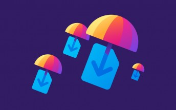 Mozilla launches Firefox Send, a free file transfer service
