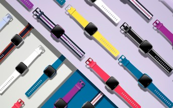 Fitbit unveils Versa Lite and Inspire bands with HR sensor, Ace 2 band for kids