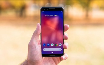 Over four months after launch, Google now allows Pixel 3 and 3 XL mail-in repairs