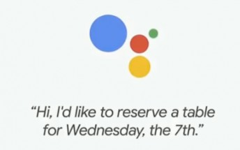 Google Duplex now available in 43 States on Pixel phones