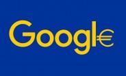 ec_google_another_billion_fine