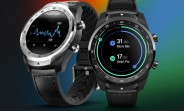 Google Fit app updated to support lower-power GPS on Wear OS