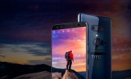 HTC reportedly considering a brand licensing deal for India