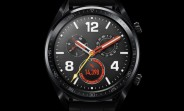 Huawei teases Watch GT for India