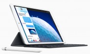 Apple launches new 10.5-inch iPad Air and 7.9-inch iPad mini