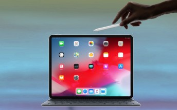 Apple iPad Pro goes on sale in the US, up to $200 off