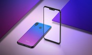 Lenovo Z5 finally up for an Android Pie update. Soon…