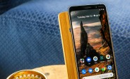 Nokia 9 PureView hitting India soon, teaser reveals