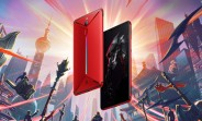 the_nubia_red_magic_3_battery_will_be_as_big_as_5000mah