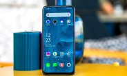 Oppo F11 Pro goes on sale in India