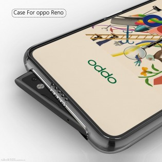 Oppo Reno