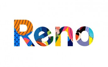 Oppo announces new product line called Reno