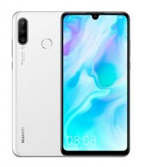 Huawei P30 lite, aka nova 4e