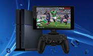 PS4 Remote Play app now available on iOS