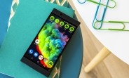Razer Phone 2 gets a $300 discount in the US