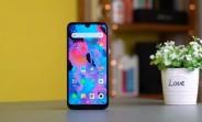 Xiaomi Redmi 7 leaks in video hands-on, specs revealed