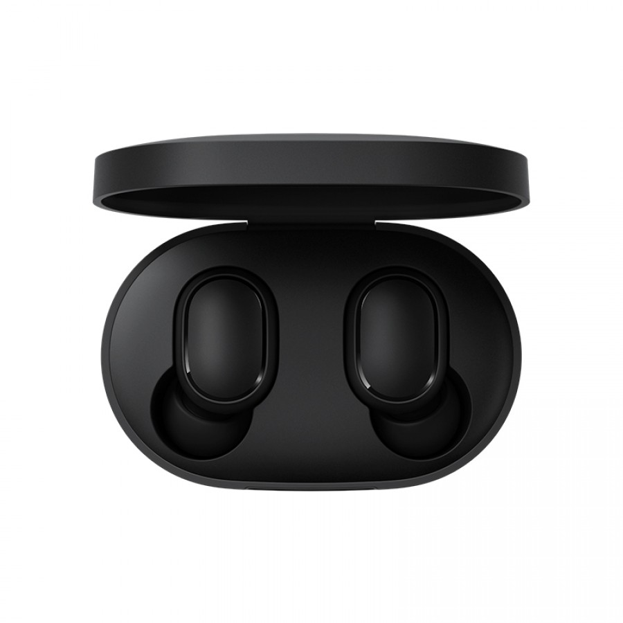 Redmi Airdots Wireless Buds Are The Same As The Xiaomi Airdots But At Half The Price Gsmarena Com News