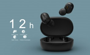 Redmi Airdots Wireless Buds Are The Same As The Xiaomi