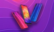 Redmi Note 7 with 6GB of RAM and 128GB of storage will launch in China soon