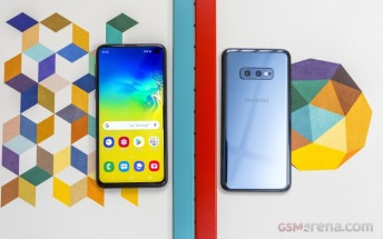 Deal: Samsung Galaxy S10e down to €610 in Germany