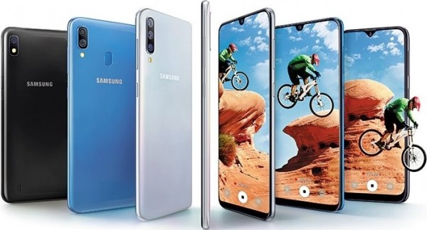 Samsung Galaxy A40 Review, Spec and Price  | Kara Nigeria