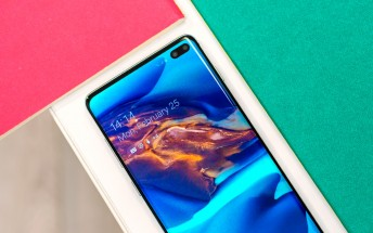 US Samsung Galaxy S10 to get 6 months of premium Spotify for free
