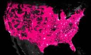 T-Mobile launches pilot Home Internet program