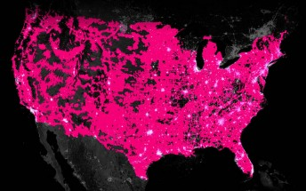 T-Mobile launches pilot Home Internet program - GSMArena com news