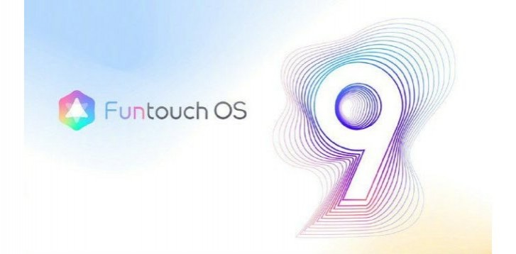 vivo Funtouch 9 based on Android Pie gets official alongside