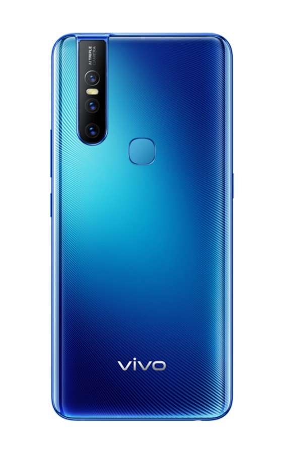 vivo V15 and V15 Pro availability expands to the Philippines