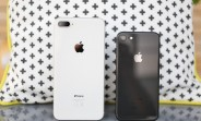 Wistron's new factory to build high-end iPhones in India is almost fully approved