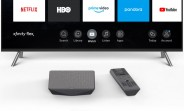 Comcast launches Xfinity Flex, a $5/month streaming box