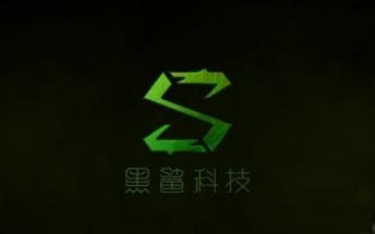 Black Shark 2 appears on AnTuTu, revealing key specs