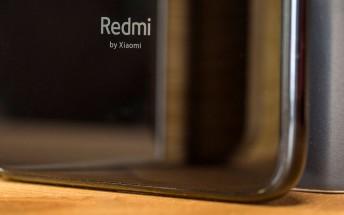 Xiaomi Redmi 7 goes through TENAA leaking some specs along the way
