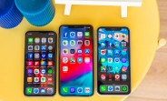 2019 iPhones to have better rear and selfie cameras