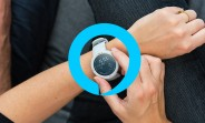 Amazfit Verge smartwatch updated with Amazon Alexa support
