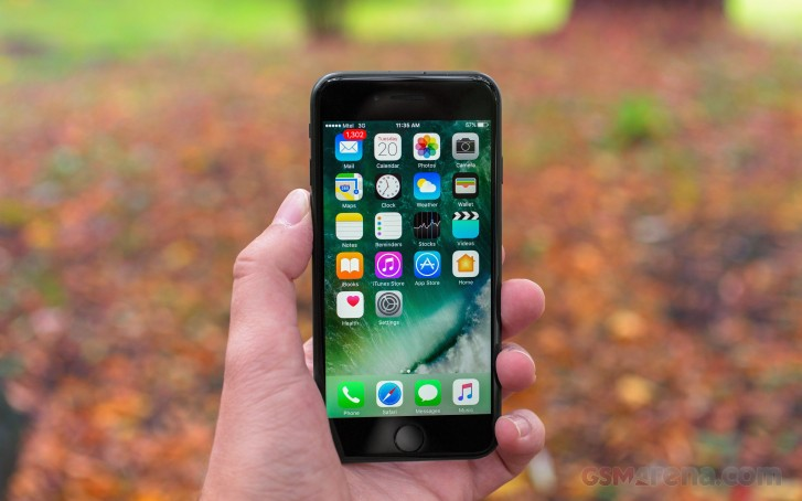 Apple expected to launch iPhone 8s in 2020