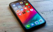 CIRP: Apple tops US sales charts in Q1, Samsung a close second